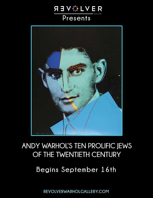 Ten-Prolific-Jews-Digital-Poster