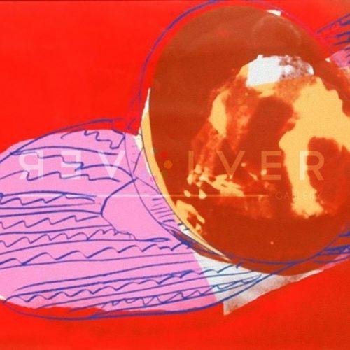 Gems 186 – Andy Warhol jpg