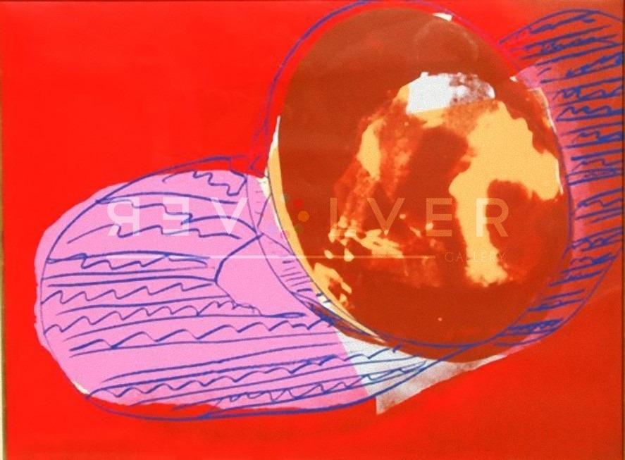 Gems 186 - Andy Warhol jpg