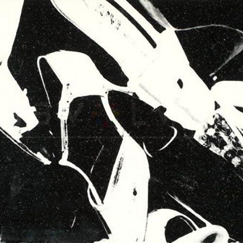 Andy Warhol - Shoes F.S. II 255 jpg