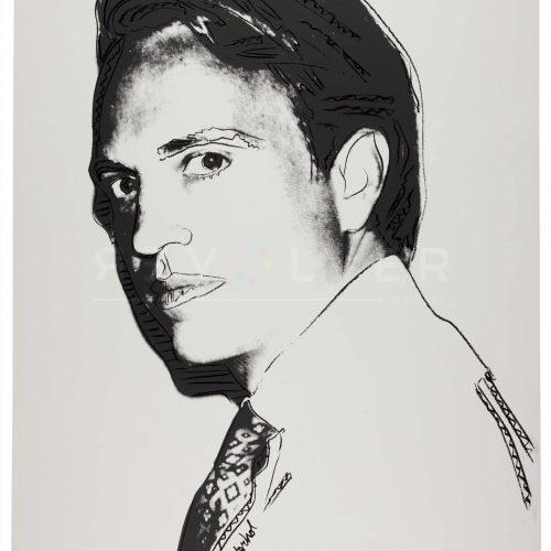 Andy Warhol – Carter Burden F.S. II 156 jpg