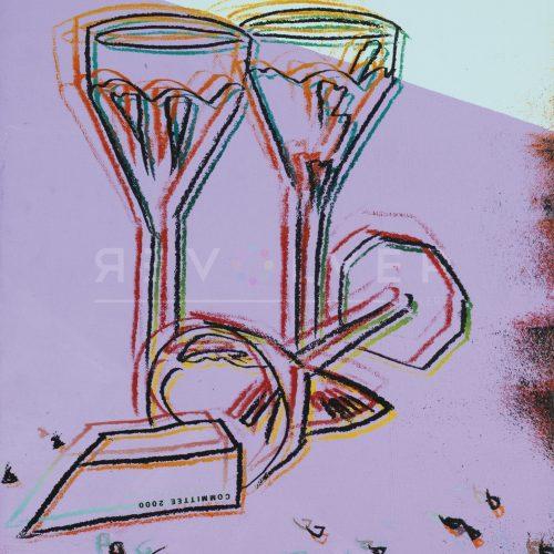 Andy Warhol – Committee 2000 F.S. II 289 jpg