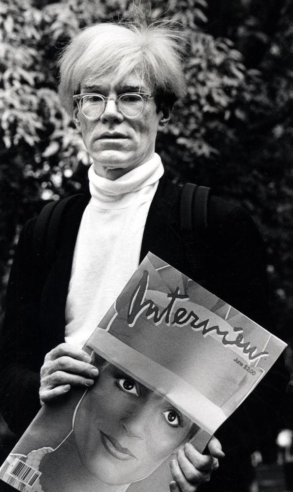 Blog-Warhol-celebrity-1.23