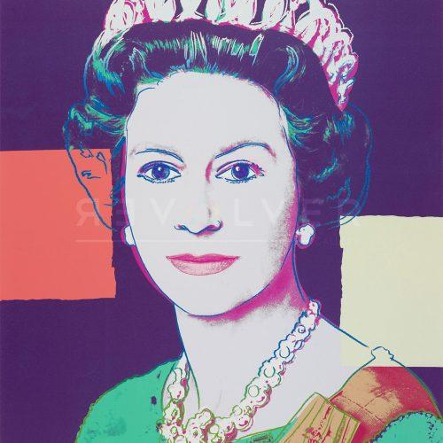 queen elizabeth ii 335