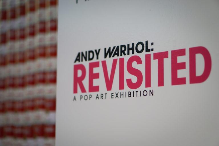 warhol-exhibiton-blog-instagram