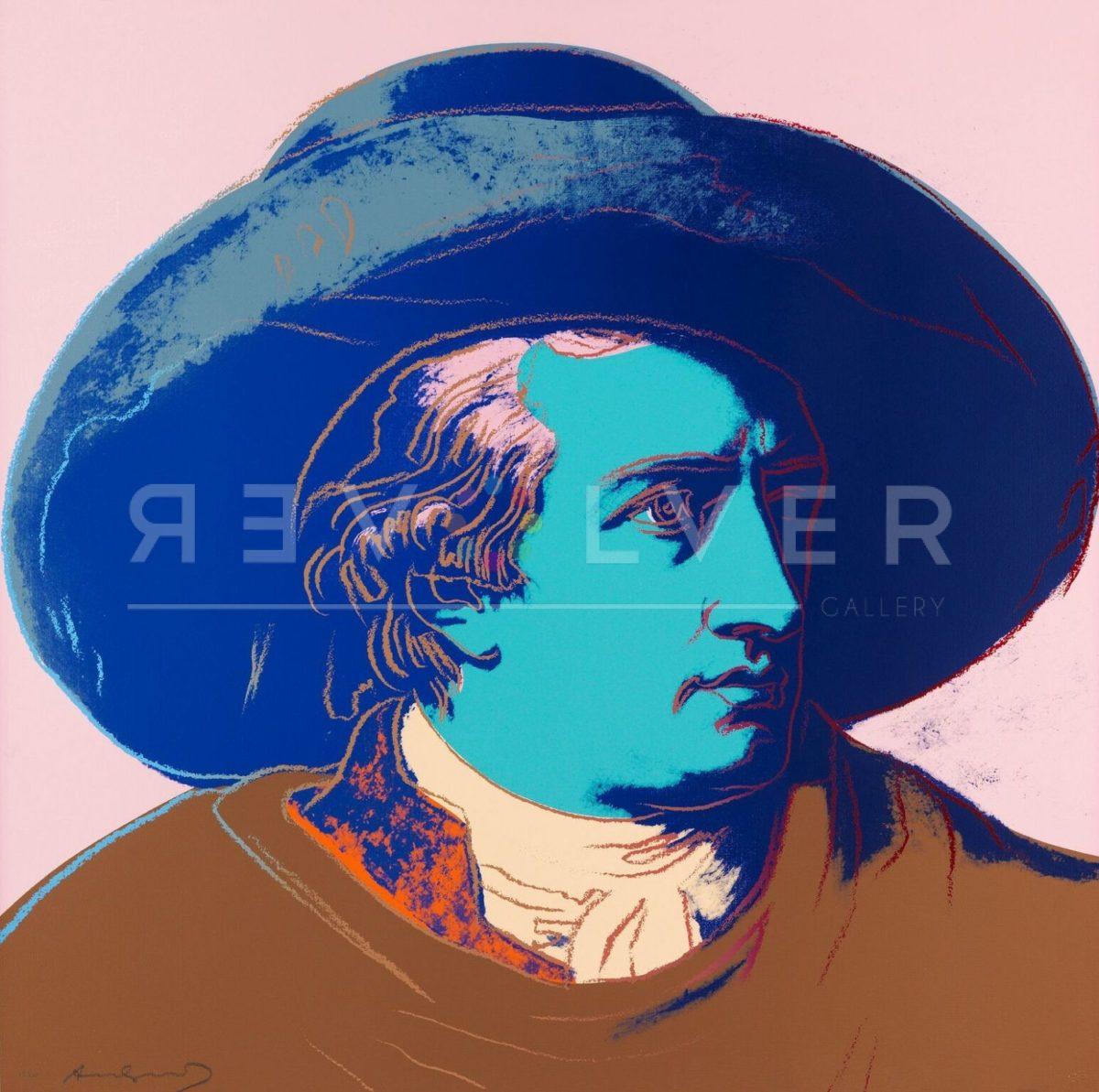 Andy Warhol - Goethe 270 jpg