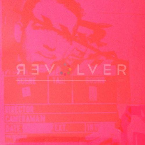 Andy Warhol – Flash F.S. II 36 jpg