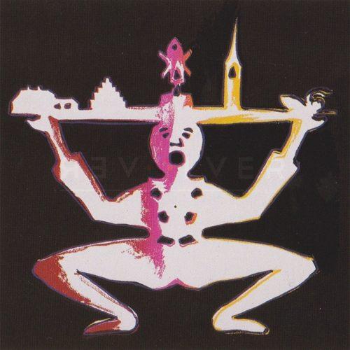 Andy Warhol - Hans Christian Andersen F.S. II 400 jpg