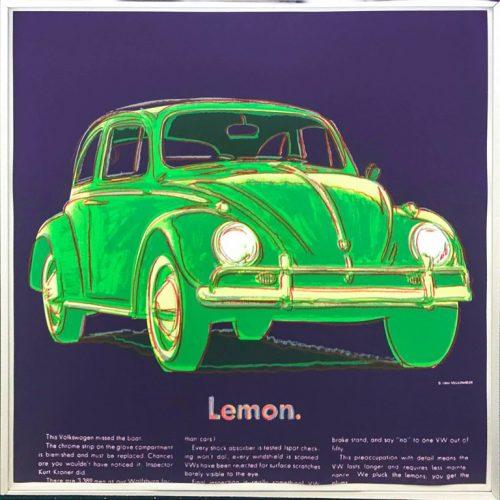 Andy Warhol – Volkswagen FS-II-358_ jpg
