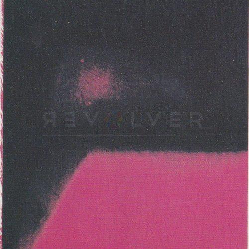 Andy Warhol – Shadows F.S. II 208 jpg
