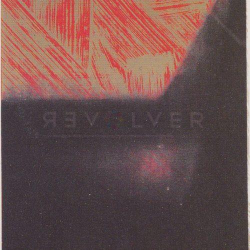 Andy Warhol – Shadows F.S. II 217 jpg