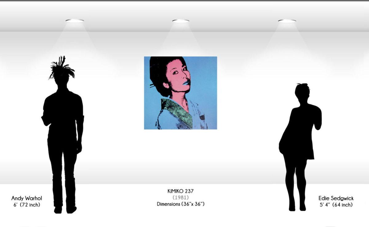 Andy Warhol Kimiko 237 wd jpg