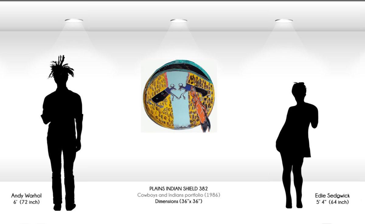 Andy Warhol - Plains Indian Shield F.S. II 382 wd jpg