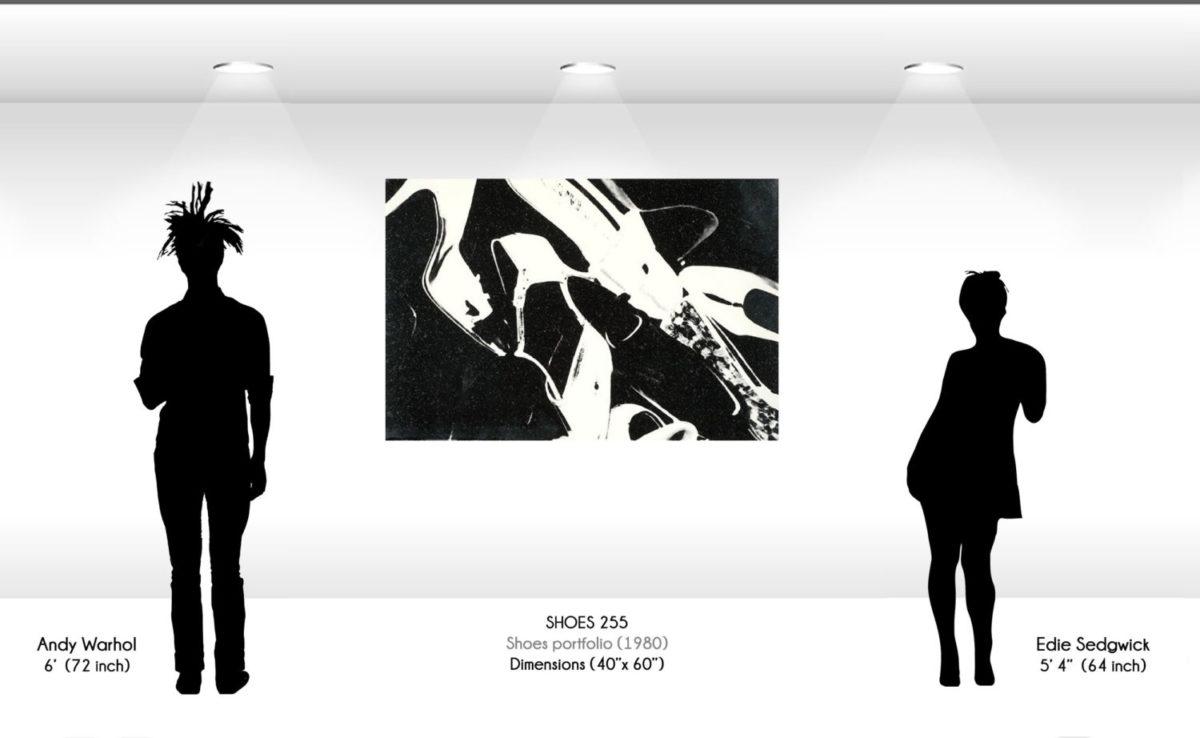 Andy Warhol - Shoes F.S. II 255 wd jpg