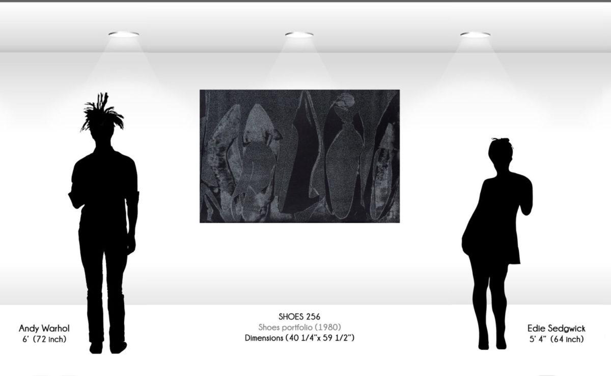 Andy Warhol - Shoes F.S. II 256 wd jpg