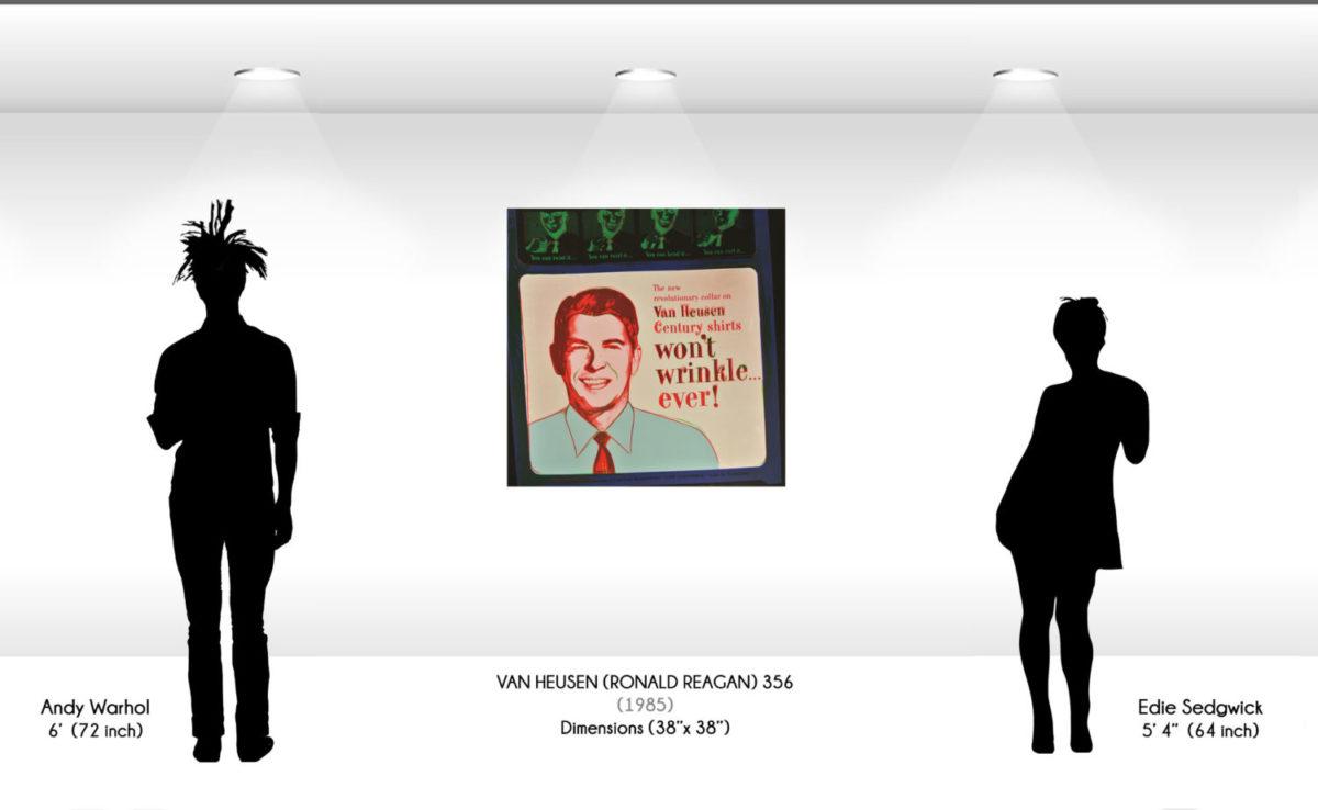 Andy Warhol - Van Heusen F.S. II 356 wd jpg