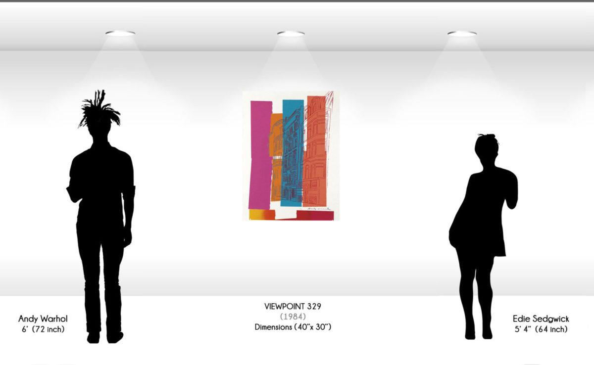 Andy Warhol - Viewpoint F.S. II 329 wd jpg