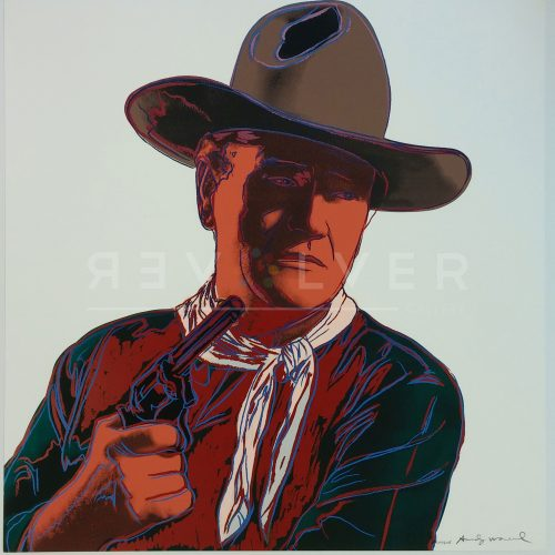 john-wayne-labeled-unique