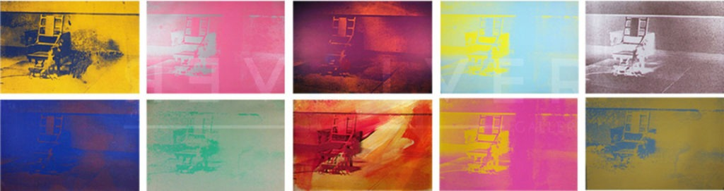 Andy-Warhol-Electric-Chair-Suite-1200×317