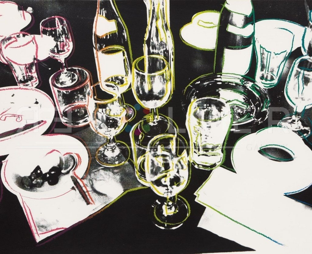 Andy Warhol - After The Party F.S. II 183 jpg