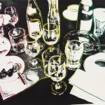 Andy Warhol – After The Party F.S. II 183 jpg