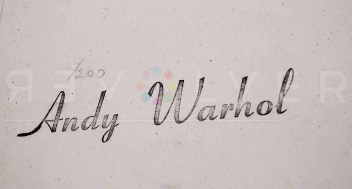Andy Warhol - Jackie Kennedy F.S. I 13 sig blur jpg