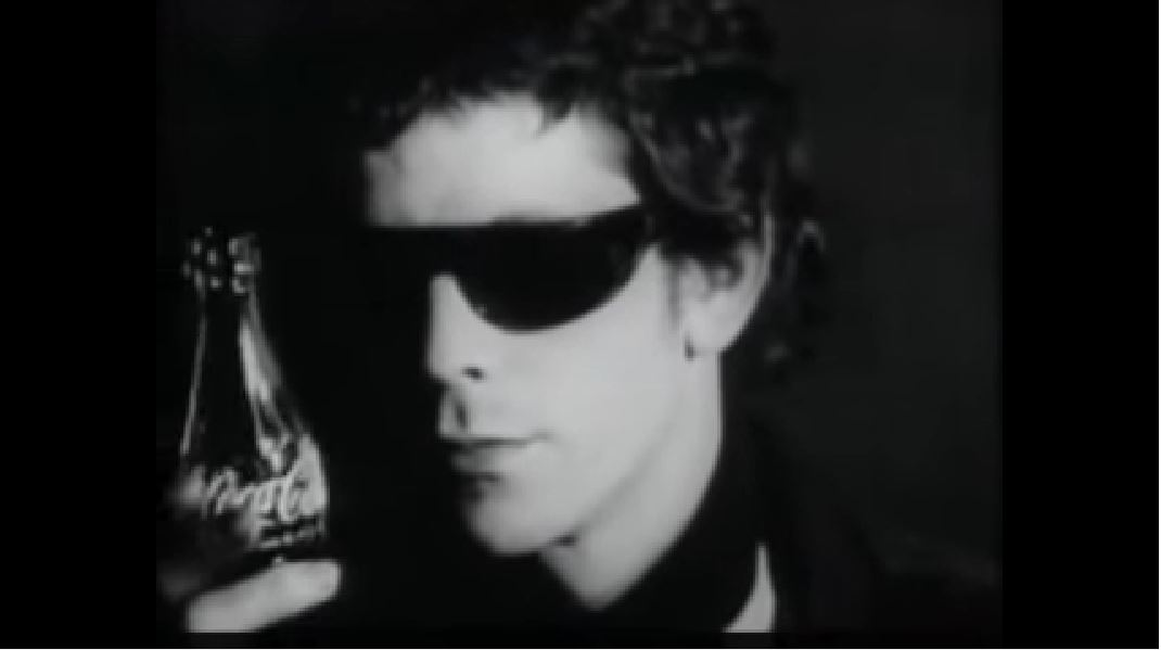 Warhol's Screen Tests