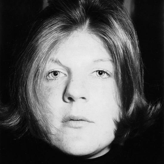 Ingrid-Berlin-Warhol-Superstar-BW-550×550