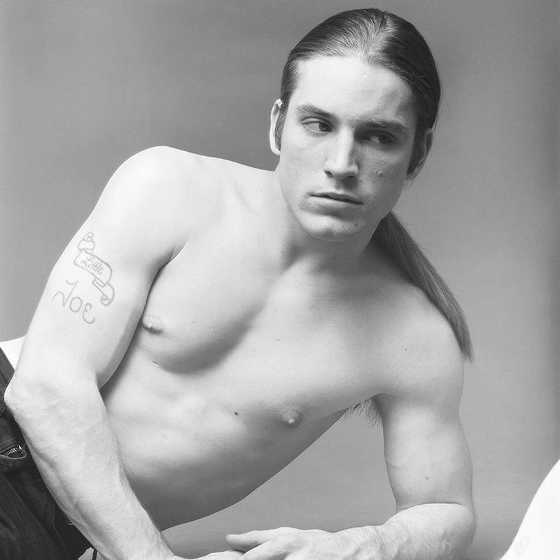 Warhol-Superstar-Joe-Dallesandro