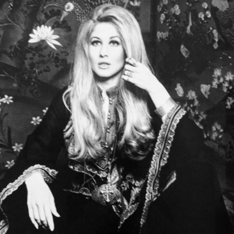 warhol-superstars-Jane-Holzer