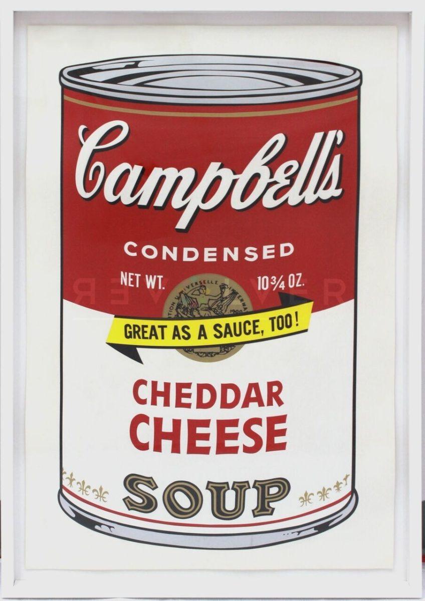 cheddar cheese 63