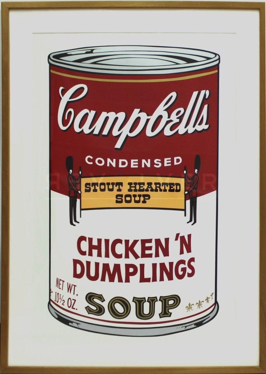 chicken n dumplings 58