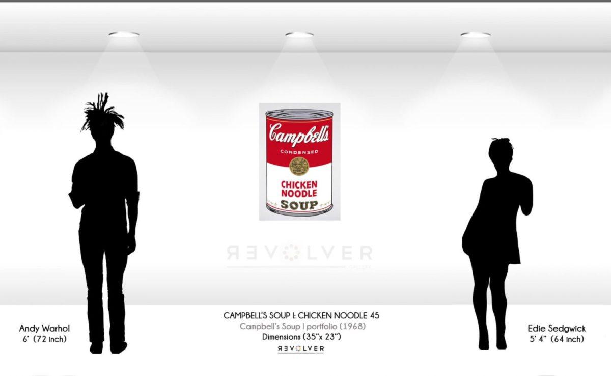 Andy Warhol - Chicken Noodle F.S. II 45 wd jpg