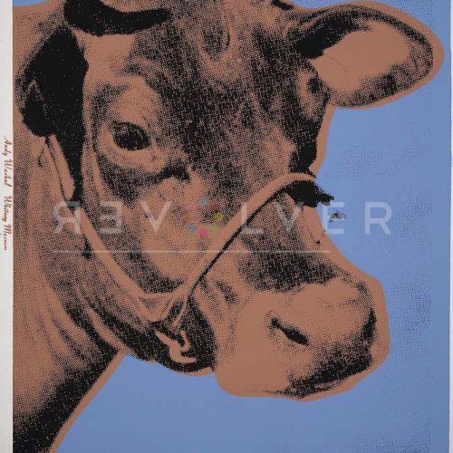cow-fs ii.11a