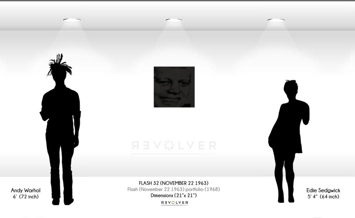 Andy Warhol - Flash 32 wd jpg