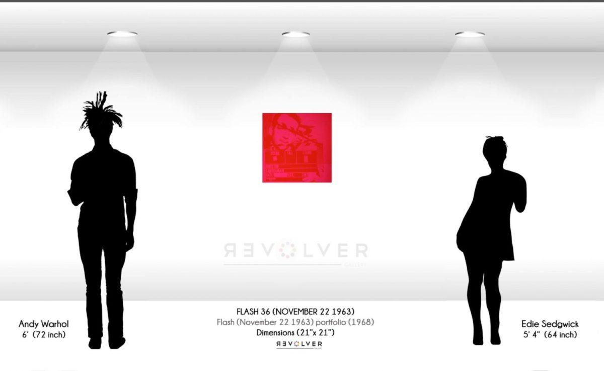 Andy Warhol - Flash F.S. II 36 wd jpg