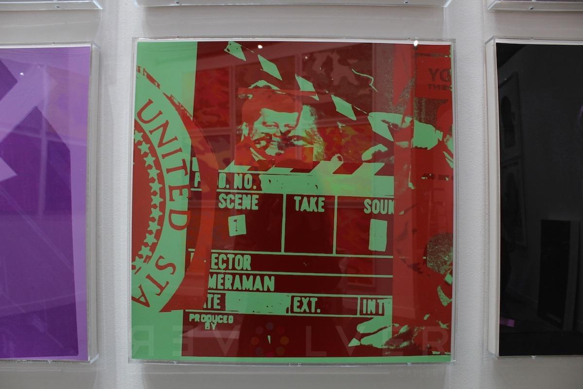 Andy Warhol - Flash 40 jpg