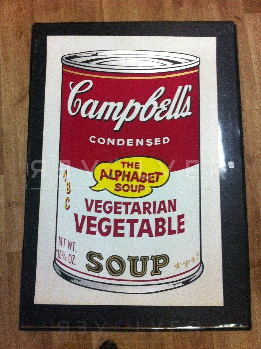 vegetarian vegetable 56