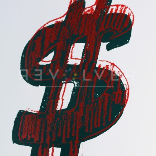 DollarSignRed278