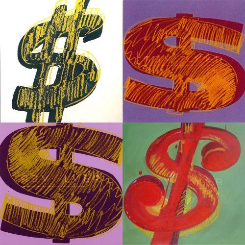Dollar-Sign-Suite