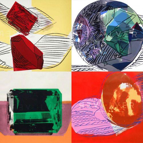 Gems-Suite-Four