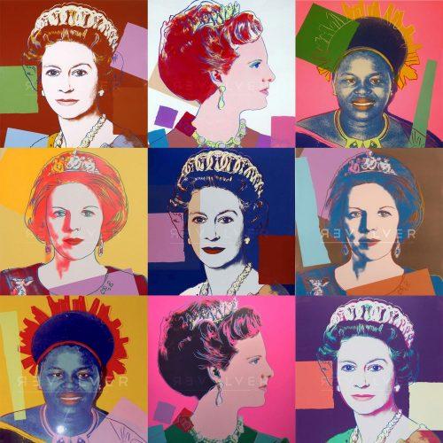 Reigning-Queens-Suite