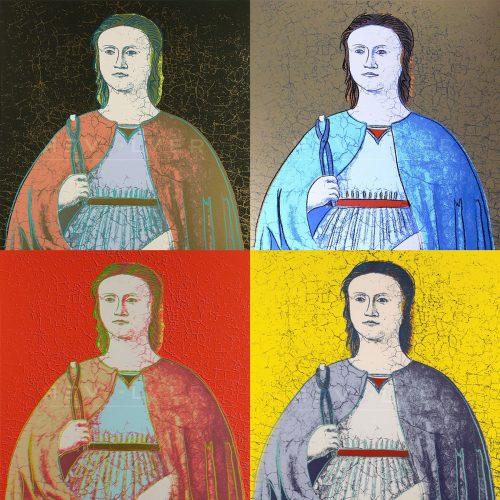 Saint-Apollonia-Suite-Four
