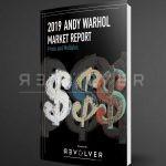 2019-3D-Market-Report