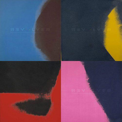 Shadows-II-Suite