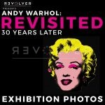 Warhol-Revisited-Home-Grid