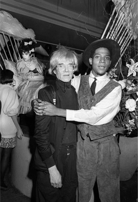 jj-Jean-Michel-Basquiat-and-Andy-Warhol-photographed-by-Ben-Buchanan-at-AREA-1984.-twixnmix–1024×683