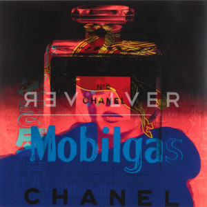 Ads-Chanel-Rebel-Mobile-Blackglama-Mixed