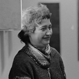 Eleanor Ward Featured Image